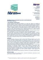 FIBRANxps-tehnička-uputa-za-upotrebu-thumnail
