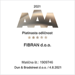 SI_Platinum_AAA_150x150